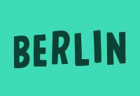 Dine Local - Berlin